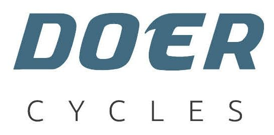 Doer Cycles