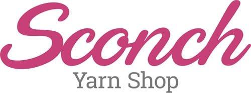 Sconsh Logo