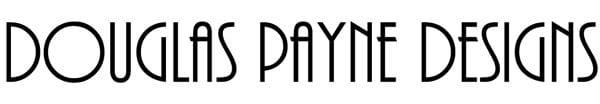 Douglas Payne Designs Logo