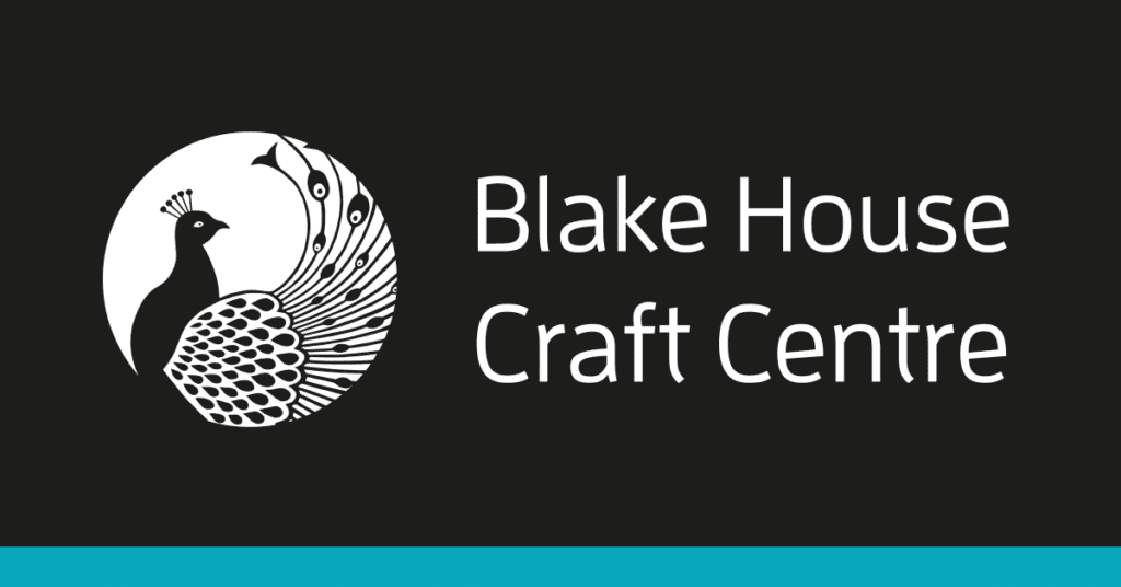 Blak House Craft Centre Open Graph